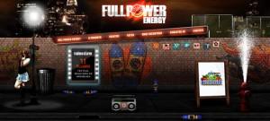 portfolio-fullpowerr