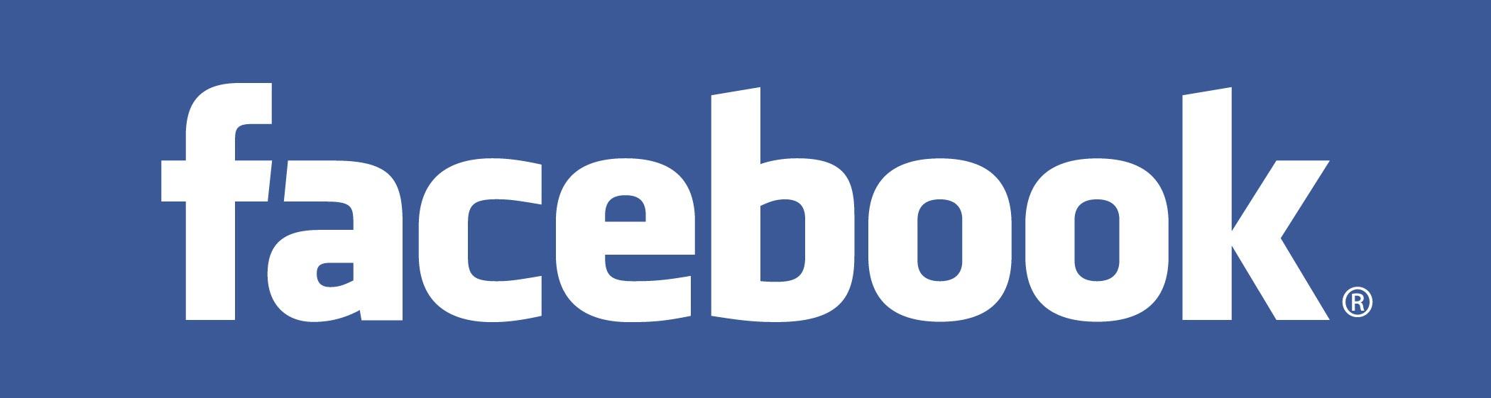 Falta de segurança no Facebook – A culpa é sua!