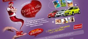 portfolio-magicwebdesign-hipercard-desejo-de-mae