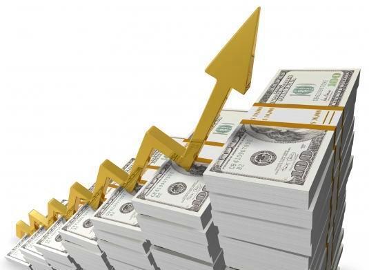 Tendências para investimento na web em 2011
