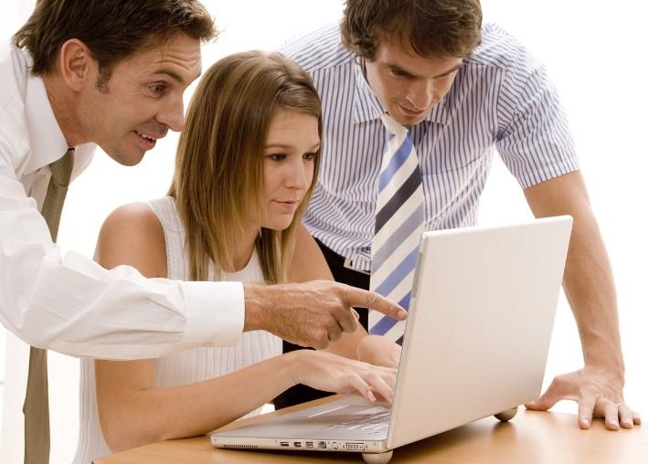 As vantagens do e-mail marketing