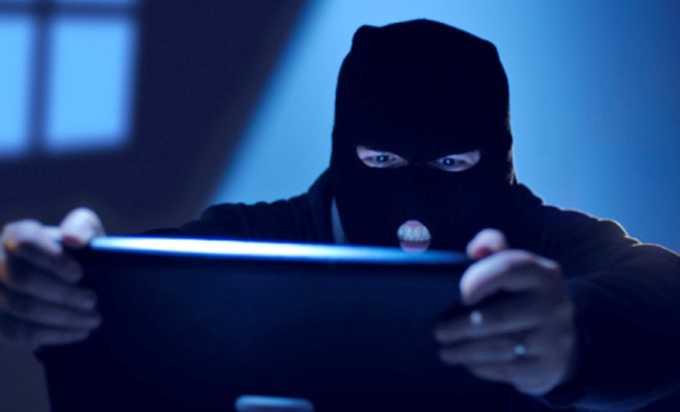 Abin também vai investigar invasões feitas por hackers