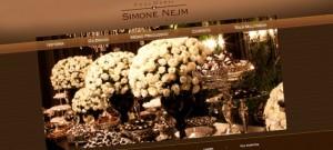 Simone Nejm