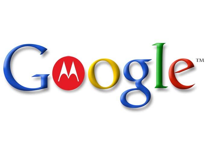 google motorola Google será o novo dono da Motorola