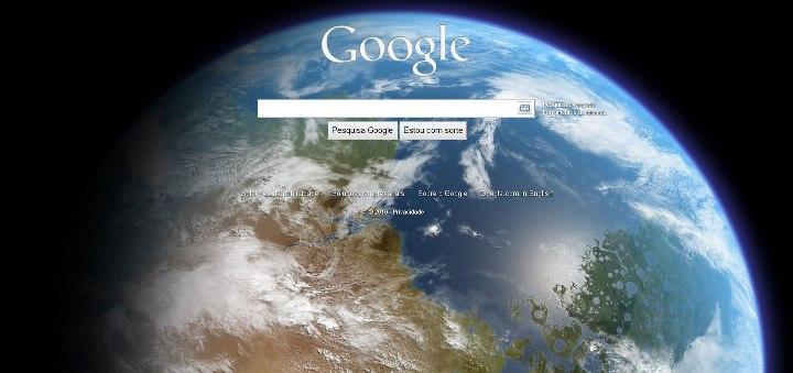 Como o brasileiro pesquisa na web