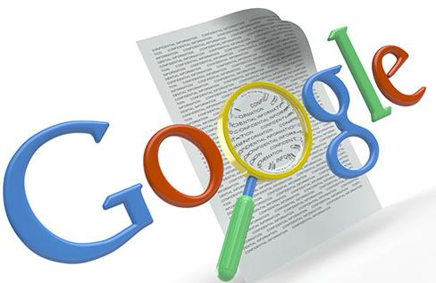 Google não é obrigado a controlar conteúdo prévio no Orkut