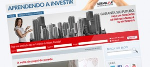 Aprendendo a Investir - Ademilar - Magic Blog