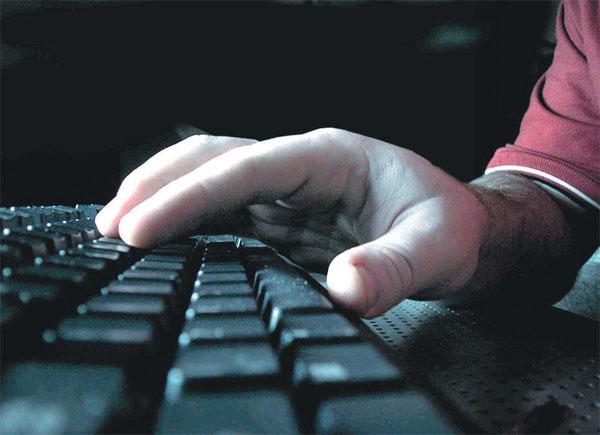 Ataques internos estão tirando o sono das empresas