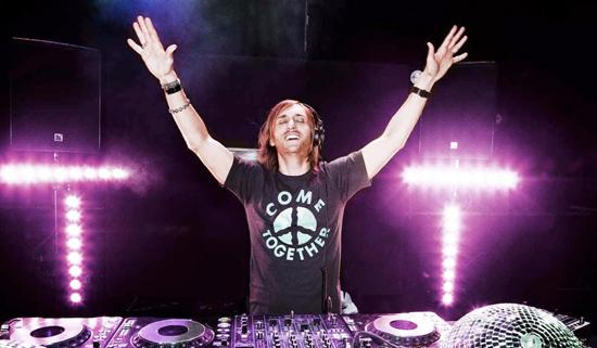 David Guetta morreu? Não, é só mais um boato - Magic Web Design