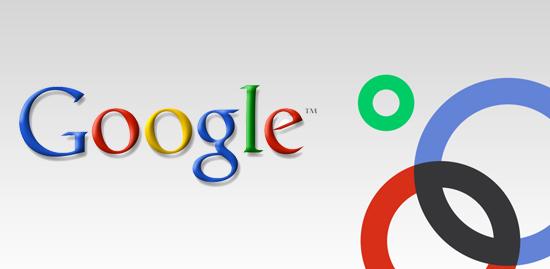 E o Google +, como vai?