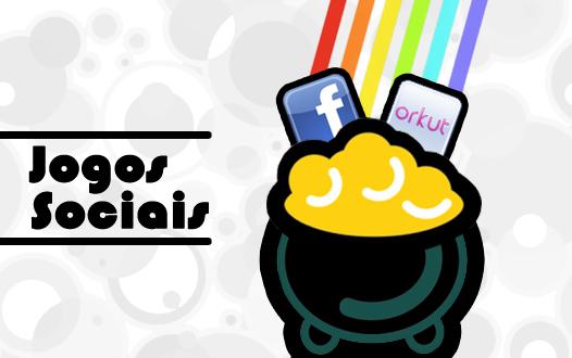 Games sociais: espaço para debate e propaganda