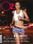 Revista O2 - novembro