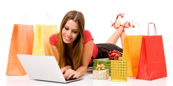 S-Commerce, e-commerce ou comércio físico?