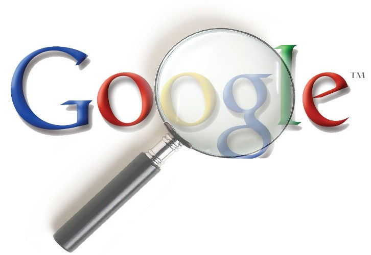 Você sabe pesquisar no Google?