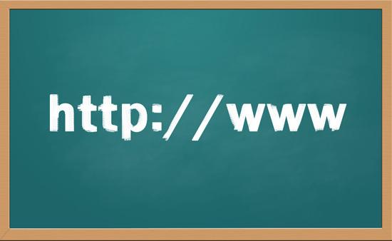 """TLD's – tire o """".com"""" do seu site - Magic Web Design"""