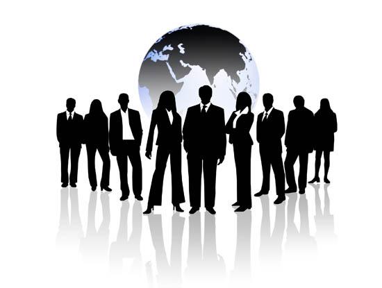 O que é social business? - Magic Web Design