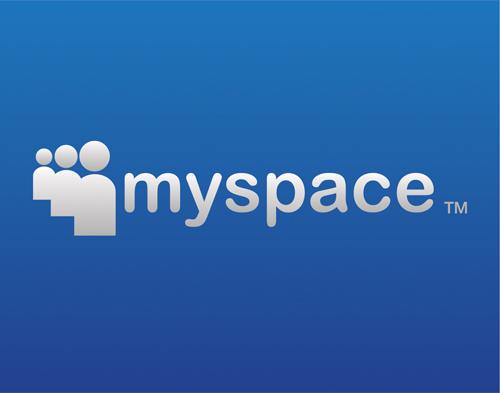 O MySpace está de volta? - Magic Web Design