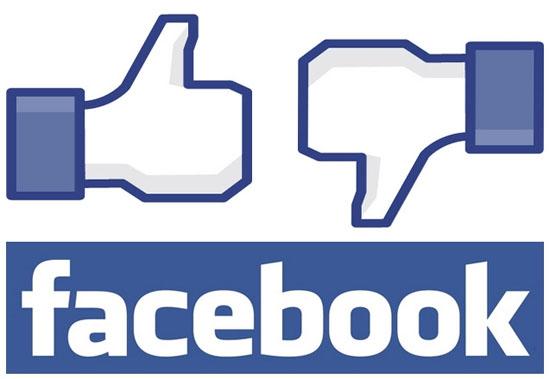 Números - Facebook no Brasil