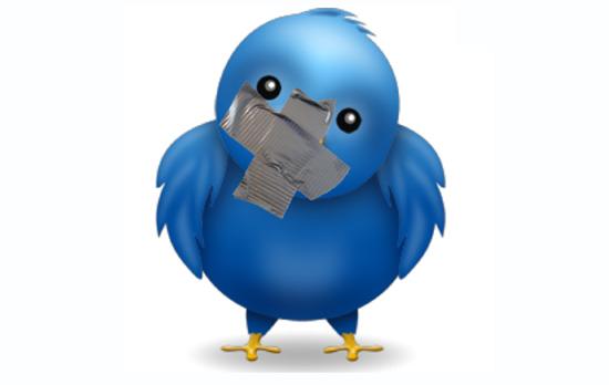 Twitter pode censurar tweets. O que isso significa? - Magic Web Design