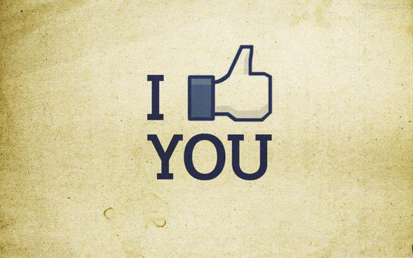 Facebook divulga novas maneiras de se fazer publicidade na rede - Magic Web Design