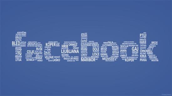 Brasil pode ser o 2º em número de usuários do Facebook - Magic Web Design
