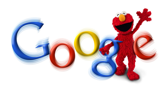 Google vai pode ouvir as chamadas telefônicas - Magic Web Design