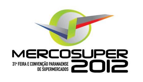 Mercosuper 2012