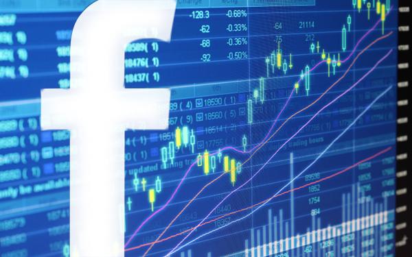 Desafios para o Facebook após IPO