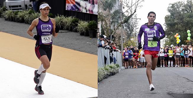 magic-run-destaca-2-meia-maratona-curitiba
