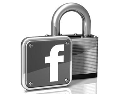segurança-facebook