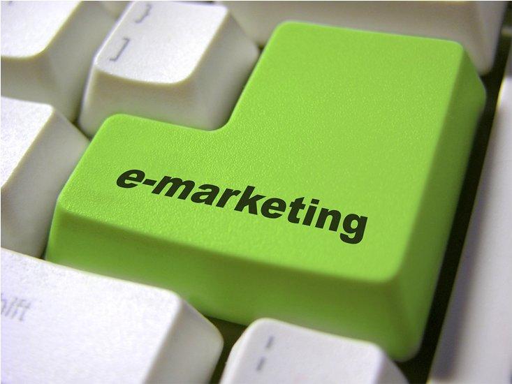 marketing-nas-midias-sociais-quantidade-ou-qualidade