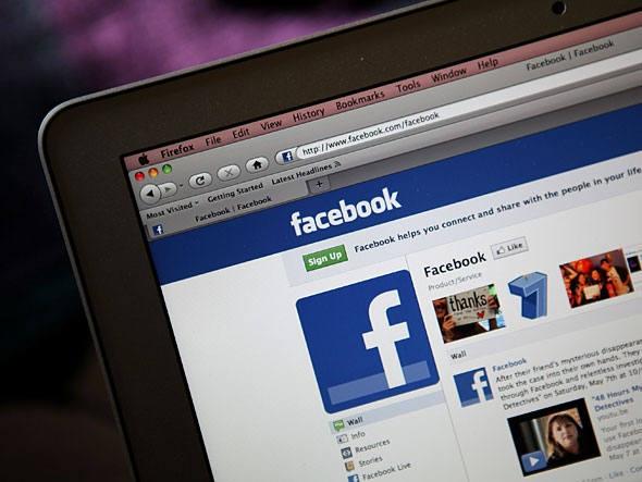 feed-notícias-facebook