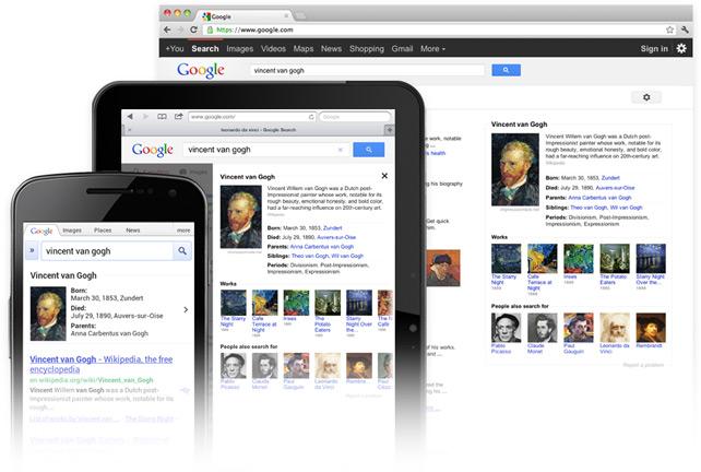 tecnologia-web-plataformas