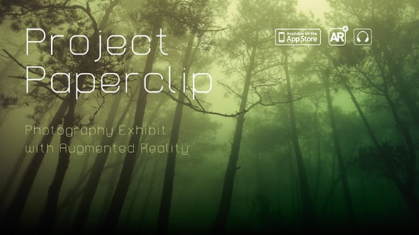 project-paperclip