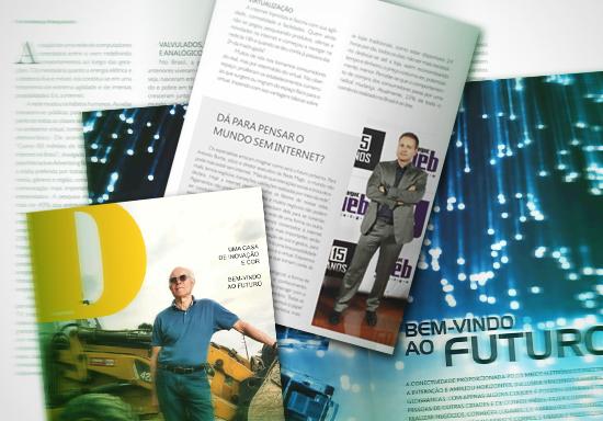 internet-revista-dimensao-magic-web-design