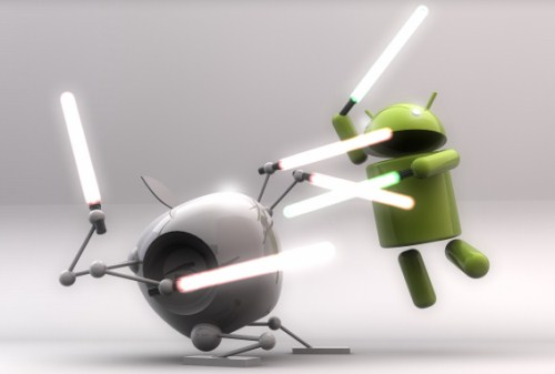 android-melhor-que-iphone