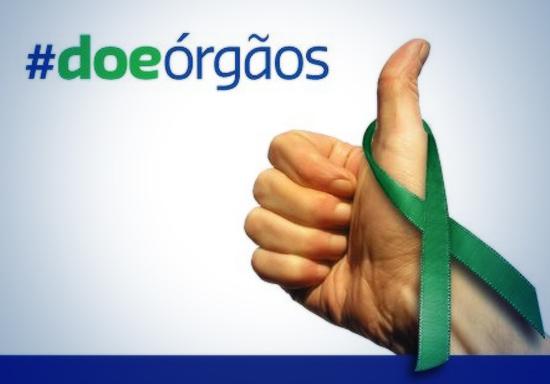 facebook-doacao-orgaos