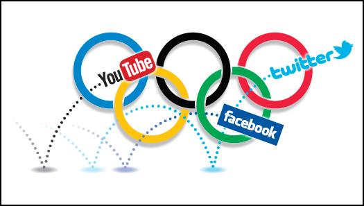 olimpiadas-redes-sociais