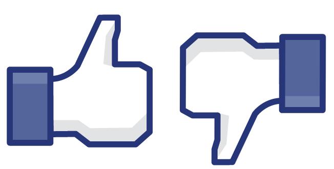 novo-facebook