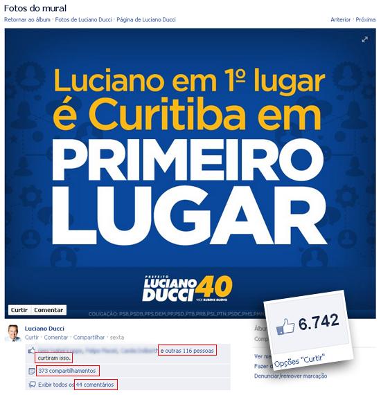 facebook-ducci