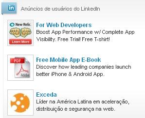 linkedin-ads-diferencial-empresa