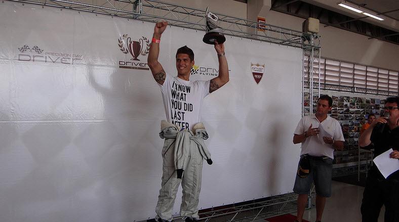 adrenalina-e-muita-velocidade-na-7a-etapa-da-driver-cup