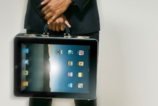 aplicativos-ipad-profissional