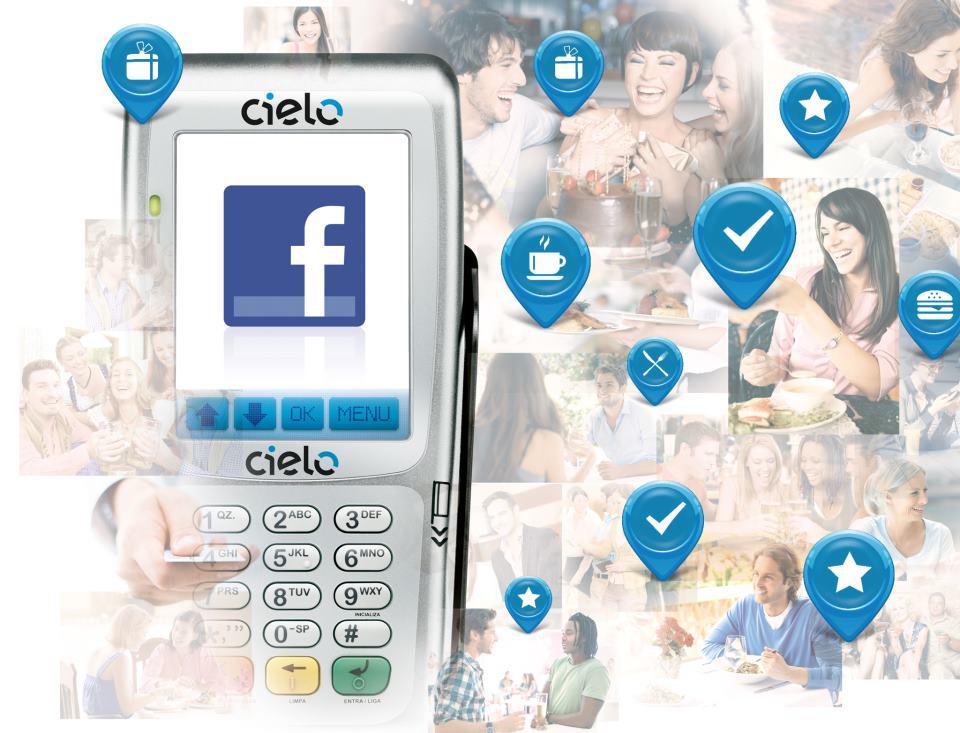 maquinas-da-cielo-fazem-integracao-com-facebook