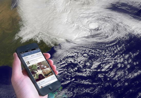 furacão-sandy-redes-sociais
