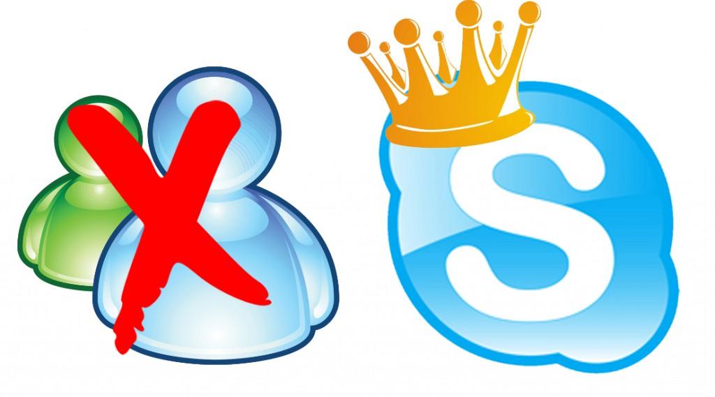 microsoft-anuncia-o-fim-do-msn-e-incentiva-o-uso-do-skype