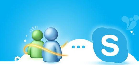 como-integrar-msn-skype