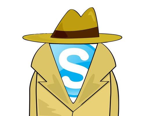 skype-facilita-grampos