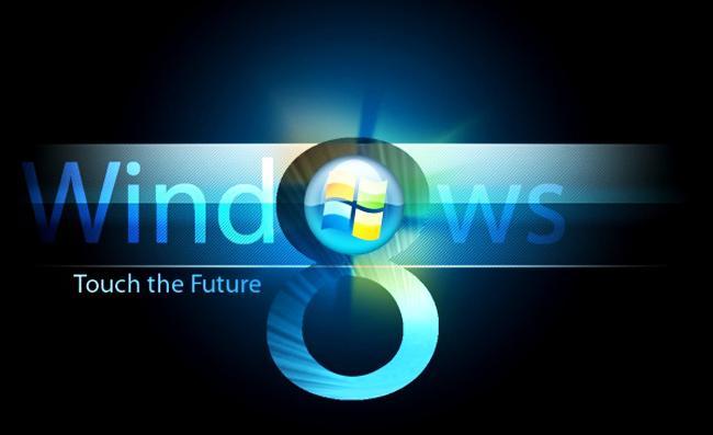 os-diferenciais-do-windows-8