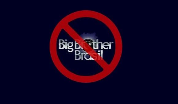 como-bloquear-o-bbb-no-twitter-e-no-facebook
